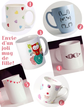 joli-mug-moustache-girly-fanion-lapin