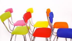 chaises-couleur2
